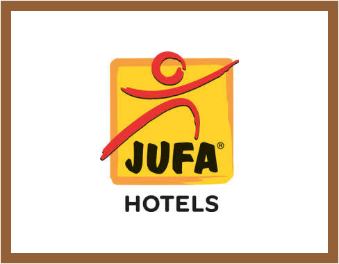 www.jufa.eu