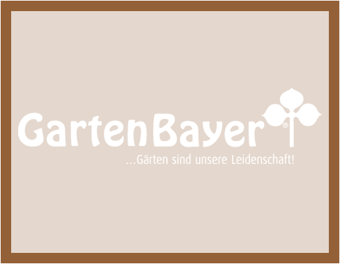 www.gartenbayer.at