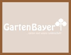 www.gartenbayer.at