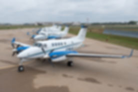 Nor-Alta five plane_040.jpg