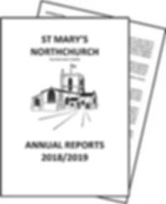 18-19 Annual Report.jpg