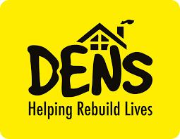DENS latest donations list
