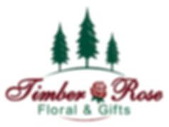 TimberRoseFloD39aR02aP01ZL-Roosevelt2a (