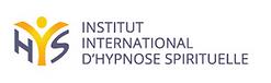 Screenshot_2021-03-31 Institut internati