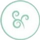 circle-cropped(4).png