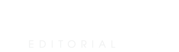 Morada Sol Editorial Thicker FINAL ALPHA