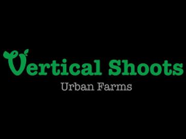 Vertical Shoots