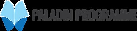 Paladin Logo.png
