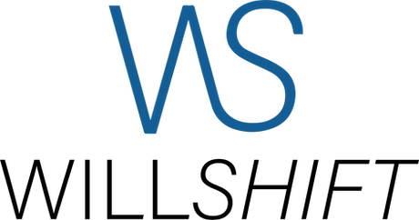 Willshift.Logo.Black&Blue-1.png