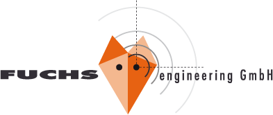 Fuchs_original-dunkelgrau-Logo-.png