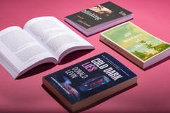 bookshoriztonal.jpg