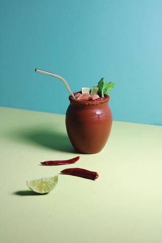 drinkrecipefinal.jpg