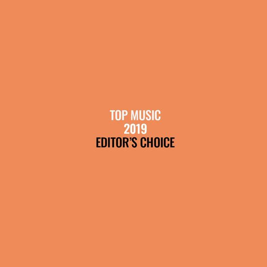 editortop10.mp4