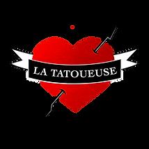 logo rouge la tat slogan.png