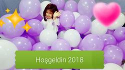 Screenshot_20171230-155849