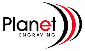 Planet%20Engraving%20FACEBOOK_edited.jpg