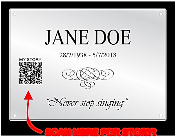 janedoe-storyplaque1.png