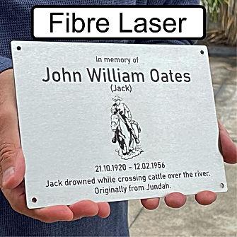 fibre.jpg