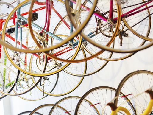 C'est décidé, vous vous mettez au vélo ! Mais lequel choisir ?