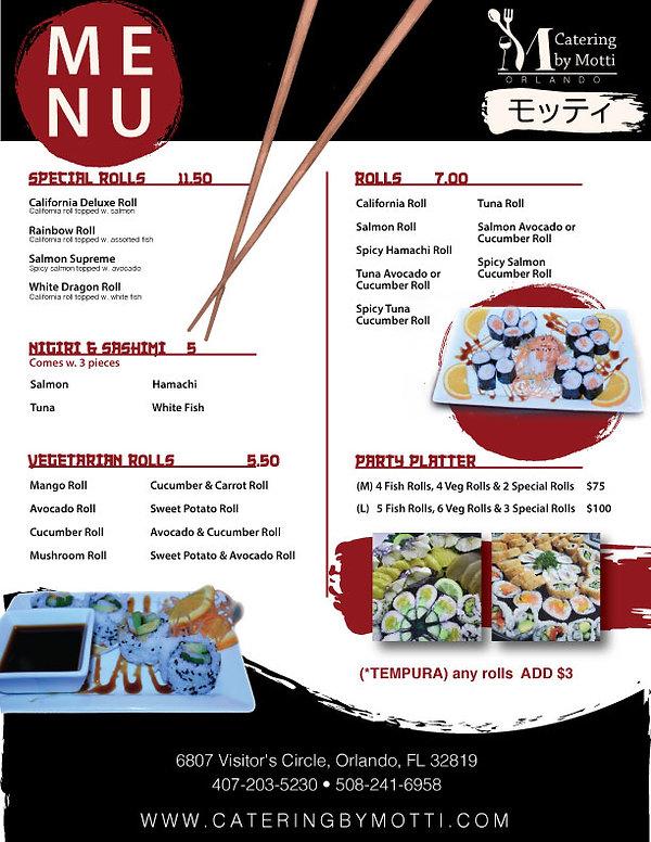 sushi-menu.jpg