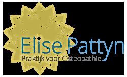 Elise Pattyn Osteopathie