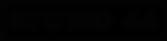 Studio44_DEF_logo_zwart_transparant (1).