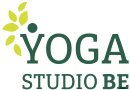 YogaStudioBE Haarlem
