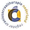 RCNCranioTherapies