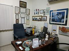 חדר רופא.jpg