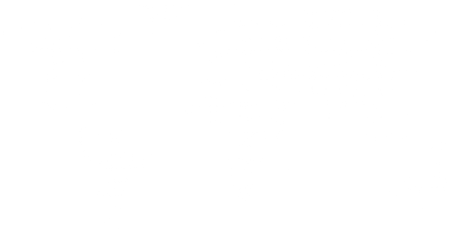 mapa-TRANSPARECIA.png
