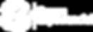 Nuevo logo Grupo Exponencial (blanco),.p