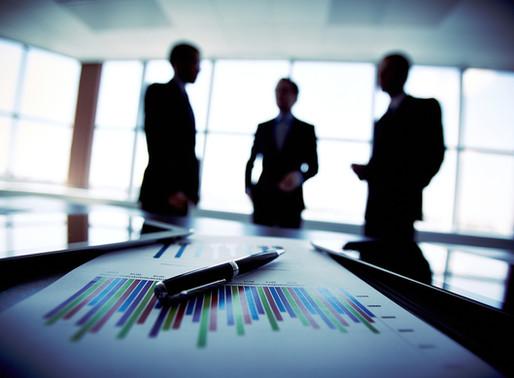 5 Tips para convertirte en un consultor de empresas