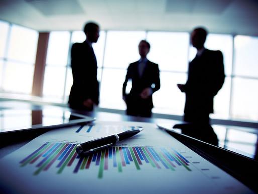 5 Dicas para tornar-se um consultor de empresas