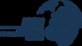 ICCN logo (nuevo).png