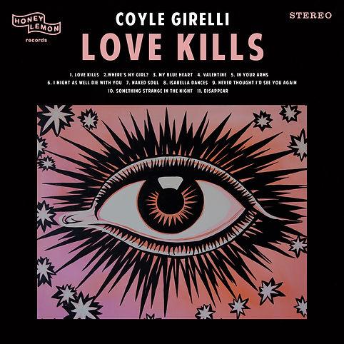 CG LOVE KILLS album cover (FINAL EDITED)