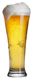 about_beer.png