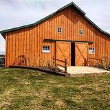 animal_barn.jpg