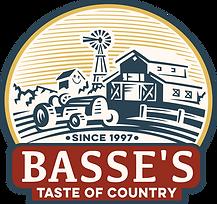 basse-logo.png
