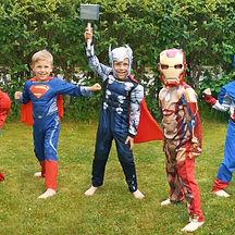 super-hero-contest-1024x576.jpg