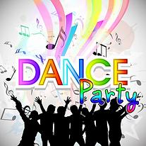 danceparty.webp