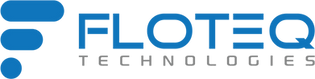 Floteq-TECHNOLOGIES-Without-the-E-vertic
