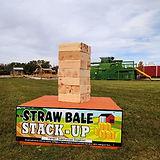 strawbale_stackup.jpg