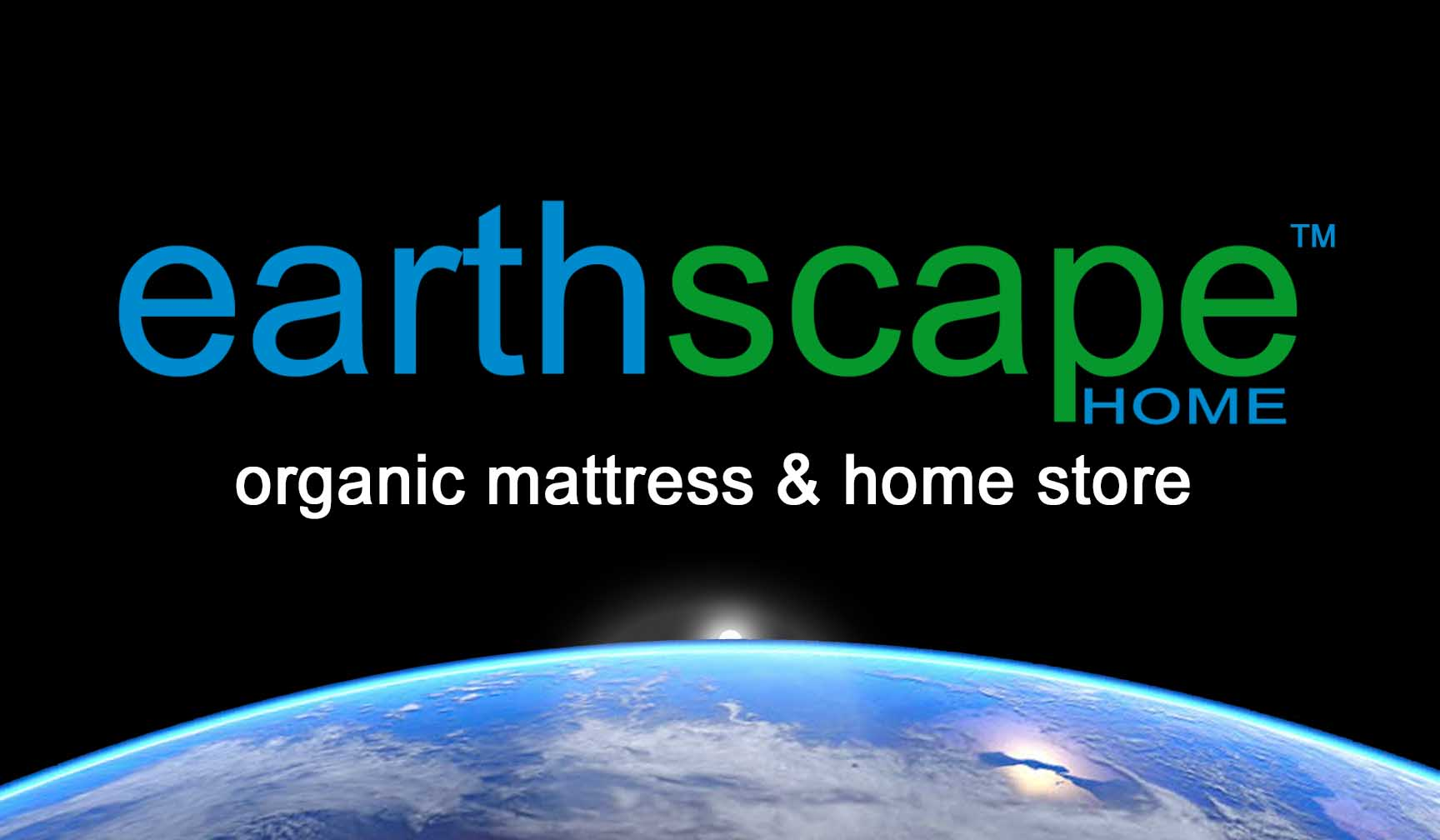 EarthscapeHome Organic Mattress & Home Store | Pleasant Ridge, MI