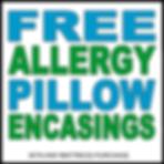 FREE Alergy Encasment Box.png