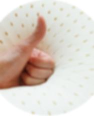 latex-foam-round_1.png