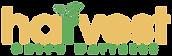 harvest-green-mattress-authorized-experi