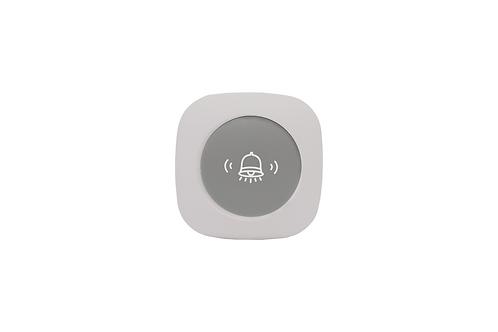 Doorbell Push Button