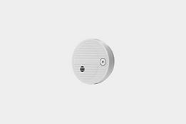 smoke Detector浅灰.png