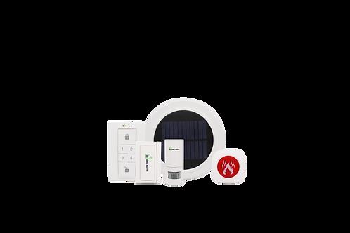 SeedAlarm RV Protection Bundle KOS-3006G