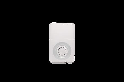 outdoor alarm base station no background
